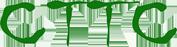 Coach Tourism & Transport Council of Ireland logo