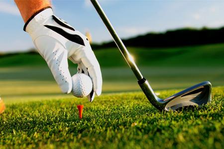 Golf Tours - Flynn's Coaches