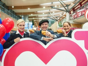 1521631022115.jpg--tipperary_holidaymakers_can_fly_year_round_to_france_from_cork_airport_as_air_france_extends_service