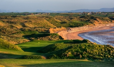 The best Golf Links Tours in the South West of Ireland