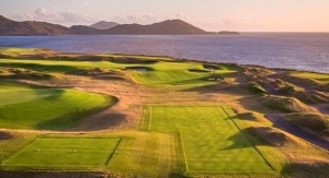 Visit Hogs Head Golf Course in Kerry with Flynn's Coaches